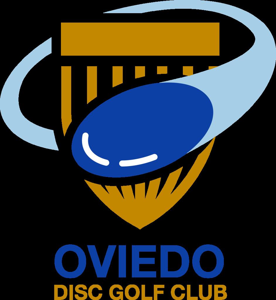 logo DGCO PNG