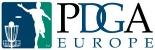pdga_europe_A50