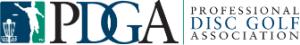 pdga_logo_A50