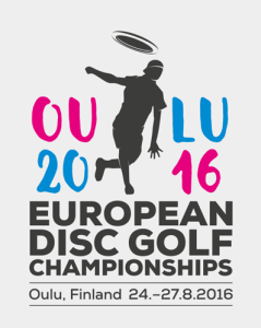 EDGC2016_logo_397x498