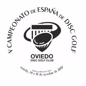 logo_CdE17_BW