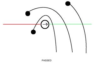 mando-single-passed